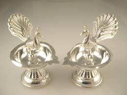 silver jewellery dealers silver jewellery dealers in hyderabad