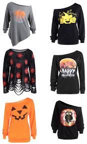 halloween spirit store near me best 20 halloween shops ideas on pinterest halloween shops near