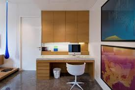 space saving designs for small kids rooms also ideal study room