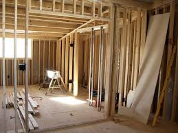 how to build a bedroom lovely 6 how to build a bedroom adding closet small clairelevy