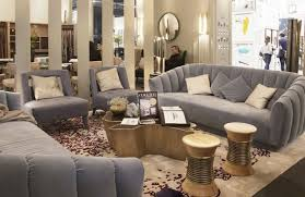 Luxury Sofas Brands Get To Know The Most Coveted Luxury Furniture Brands In The World