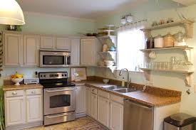 Martha Stewart Kitchen Cabinets  The Inspiring Martha Stewart - Martha stewart kitchen cabinet