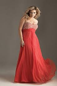 plus size red bridesmaid dresses uk holiday dresses