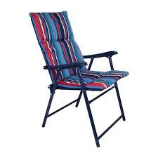 chaise pliante cuisine chaise pliante cuisine chaise pliante cuisine chaise pliante