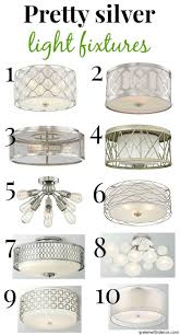 lowes light fixtures for kitchen ceiling lights home depot bedroom light ideas original small