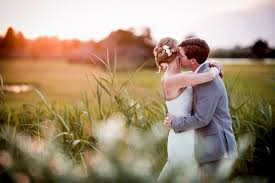 simple steps in creating your wedding day timeline by femina photo