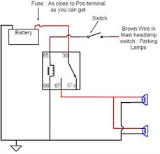 solved i need the wiring diagram for a 2006 ford f150 xlt fixya
