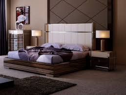 nebraska furniture mart bedroom sets 9 gallery image and wallpaper