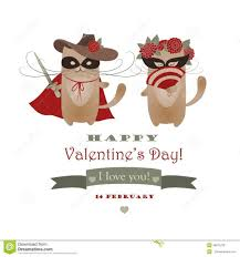 Download Memes Pictures - valentine best friend funny valentine cards printable memes for