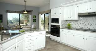 kitchen cabinets chandler az kitchen cabinets az kitchen cabinets chandler arizona