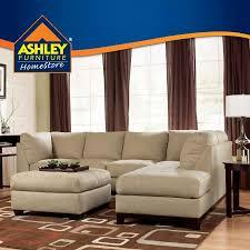 by ashley furniture puerto rico sofa modular modelo seccional
