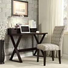 Small Espresso Desk Runner Rug Oushak Runner Rug Hallway Rug Wool Runner Rug