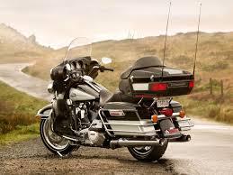 harley davidson classic bikes free hd wallpaper