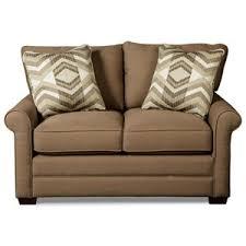 Buy Sofa Sleeper Sofa Sleepers Fresno Madera Sofa Sleepers Store Fashion Furniture