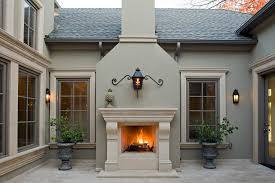 images about exterior paint colors for stucco on pinterest and