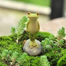 online get cheap gardener gift ideas aliexpress com alibaba group