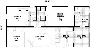 cambria 24 x 48 1152 sqft mobile home factory expo home centers