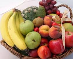 christmas fruit baskets fruit baskets hospital send a fruit to