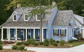 exterior house paint ideas extravagant best 25 colors on pinterest