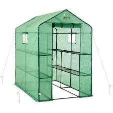 greenhouses u0026 greenhouse kits garden center the home depot