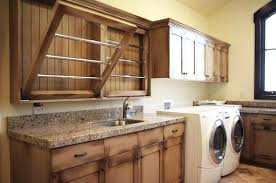 laundry room in bathroom ideas hidden laundry room ideas laundry room powder room bathroom ideas