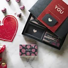 gifts for him ideas gifts for him ideas i you pana chocolate gift pack