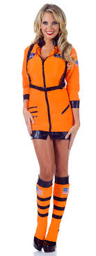 astronaut costume cosmic astronaut costume candy apple costumes see
