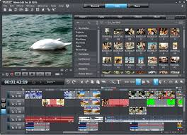 top 5 gopro video editing software for mac and windows
