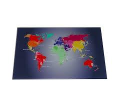 plateau verre bureau planche pour bureau affordable toujours dans un objectif de