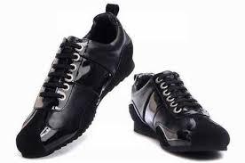 chaussures de cuisine homme chaussure de cuisine femme pas cher chaussure de cuisine blanche pas