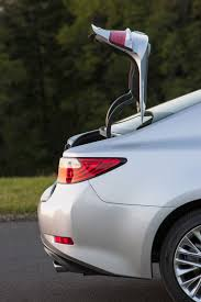 lexus sedan models 2013 2013 lexus es review best car site for women vroomgirls
