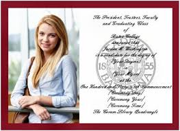 graduation announcements graduation announcements follow site link to purchase bates