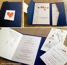 create do it yourself wedding invitations free ideas egreeting