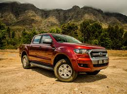 Ford Ranger 2014 Model New Ford Ranger 2015 First Drive Cars Co Za