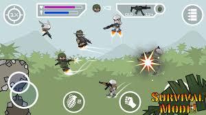 doodle apk doodle army 2 mini militia 4 0 36 apk android