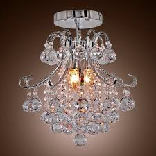 Dining Room Light Fixtures Lowes Home Design Alluring Small Chandeliers Lowes Marvelous