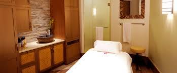 aulani floor plan 100 day spa floor plan curio a collection by hilton