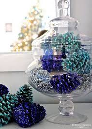pine cone table decorations 12 diy pine cone crafts to decorate your home diy