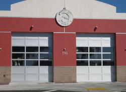 Hamon Overhead Door Garage Door Services Hamon Overhead Door Co Paso Robles Ca