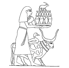 coloring pages of egypt flag egypt flag coloring page iltorrione org