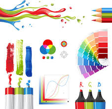 wall paint color free vector download 24 636 free vector for