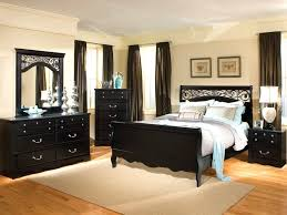 Cheap White Bedroom Furniture by Bedroom Sets Wonderful Bedroom Sets With Storage Under Bed