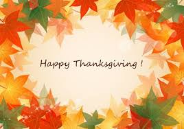 flower vector archive thanksgiving day background vector
