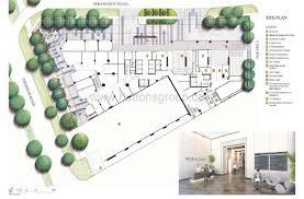 royal square condoppty com condo property singapore