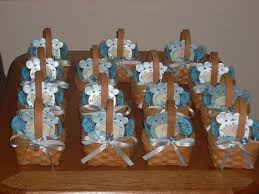 Baby Shower Favors For A Boy Homemade Baby Shower Diy