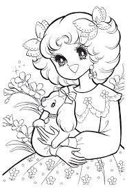 123 best colouring pages images on pinterest drawings coloring