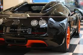 bugatti veyron gold a used bugatti veyron for sale u2026 u2026 u2013 webloganycar