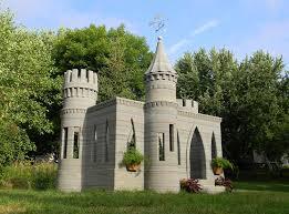 Small Castle House Plans Concrete Castle Decor Concrete Castle Decor Gorgeous Pretty