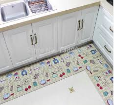 tapis de cuisine antid駻apant carrelage antid駻apant cuisine 100 images tapis antid駻apant
