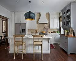 magnificent cheap kitchen hutch kitchen transitional with